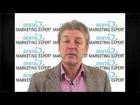 Dental Reception Training Courses - YouTube