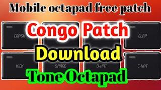 duff patch mobile octapad - Kênh video giải trí dành cho