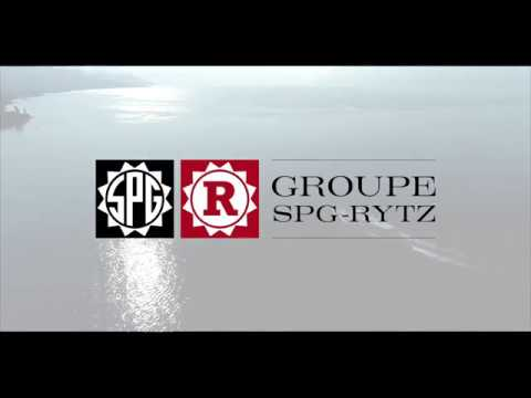 Groupe SPG-Rytz