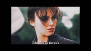 Jordin Sparks - No Parade (tradução)