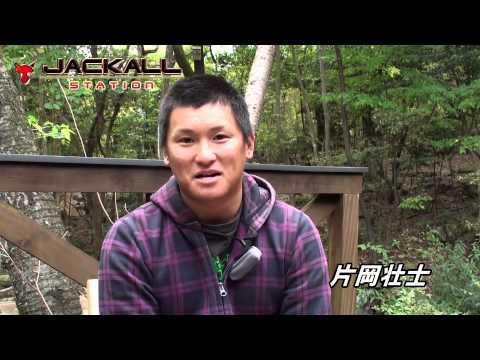 素顔 〜SOUSHI KATAOKA〜 PART3