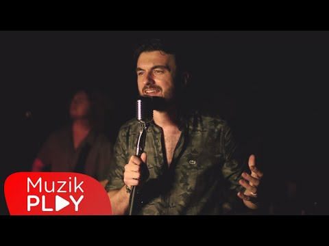 Ters Açı - Aşk Hırsızı (Official Video)