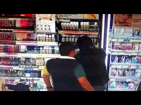 mp4 Farmacia San Pablo La Viga, download Farmacia San Pablo La Viga video klip Farmacia San Pablo La Viga