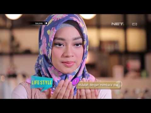 mp4 Diet Sehat Islam, download Diet Sehat Islam video klip Diet Sehat Islam