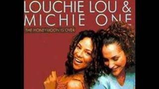 Louchie Lou & Michie One | Champagne & Wine
