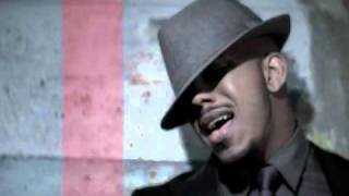 Marques Houston Ft. Ron Paul - Operator (Download)