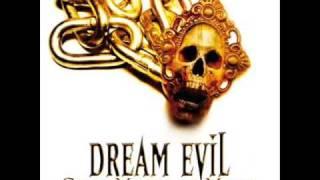 Dream Evil - Crusader's Anthem LIVE