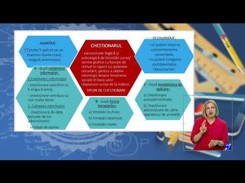 Denumirea medicamentelor pentru osteochondroza lombară