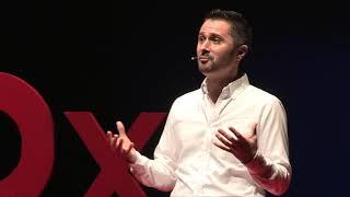 L'éducation à la Vie | Julien PERON | TEDxNarbonne | Kholo.pk