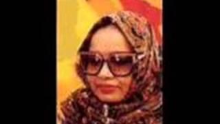 اغاني حصرية حنان النيل - حنينى اليك تحميل MP3