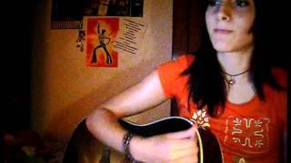 Fue amor - Fabiana Cantilo