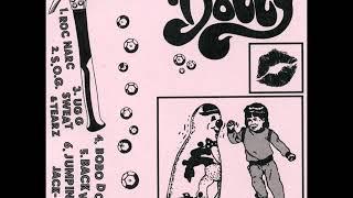 Dolly - Dolly (Full Album)