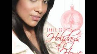 All I Want For Christmas - Tanya T6.wmv