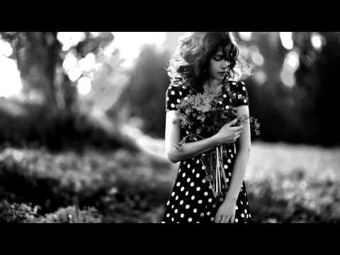 Fields Lyrics – Adam Lambert