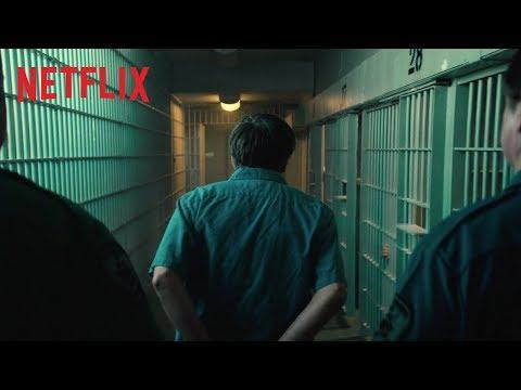 Inocente - Uma história real de crime e injustiça | Trailer oficial[HD] | Netflix