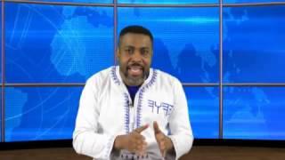 Est ce la loi diéthetique est-elle réellement abolie par Yeshua le Messie ?