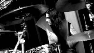 """Angra: Confessori fala sobre volta e banda toca """"Waiting silence"""" - Parte 3 - Showlivre.com"""