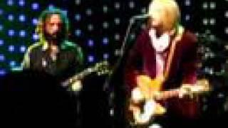5-31-08 Auburn Hills, MI - The Waiting, Tom Petty Live