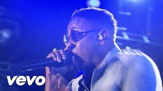 Kendrick Lamar - The Recipe (Live At Coachella) ft. Dr. Dre