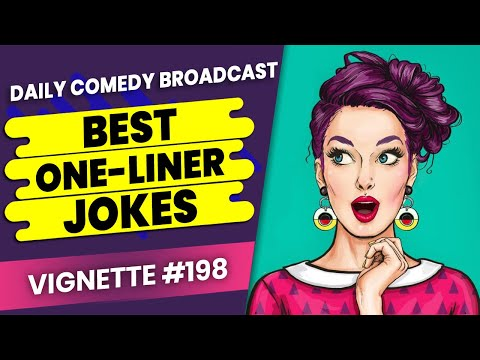 Sex Jokes | Sexy Jokes | Sexiest Jokes | Best Sex Jokes | Great Sex Jokes | Vignette #1