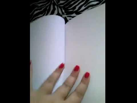 Review Livro a menina que não sabia ler -edi. Leya