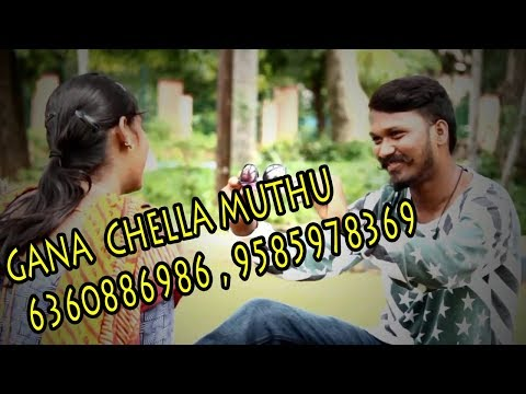All Of The Live Forever Chennai Gana Mp3 Song Download