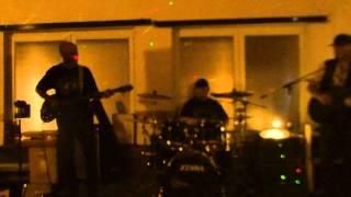 RC FÉNIX BOHUMILEČ 16.4.2016 kapela TARANTULE ROCK nr.5