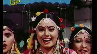 Bhomlee   Rajasthani Full Movie   Rajasthani Movies