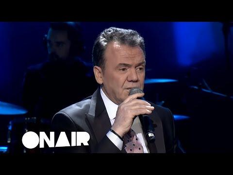 Ilir Shaqiri - Duro zemer duro (Live 2021)