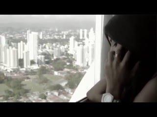 Kafu Banton   Hasta El Metal (Video Oficial)