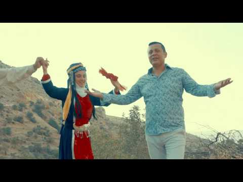 Koma Rojin Potpori (2019) (Offical Video) #Komarojin #Potpori
