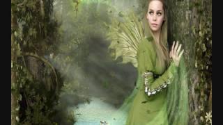 Bertine Zetlitz  Adore me (cricket mix)