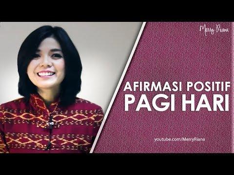 mp4 Motivation Pagi, download Motivation Pagi video klip Motivation Pagi