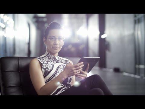 TRUMPF Unternehmensfilm – Lernen Sie uns kennen