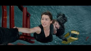 Top 5 awesome hollywood movies releasing in July 2015