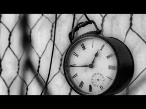 Chiedi Di Più - Renato Zero ( Tregua, 1980 )