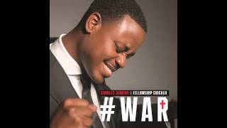 Charles Jenkins & Fellowship Chicago - War