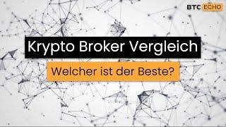 Bester Bitcoin-Marktplatz.