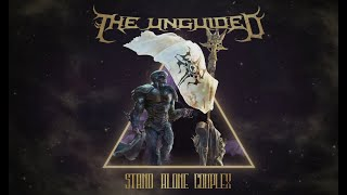 The Unguided - Stand Alone Complex