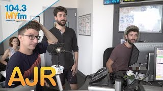 Dear Winter Ajr Download Flac Mp3 Welcome to /r/ajr, where you can talk about the band ajr all you want. highresolutionmusic com download hi res songs
