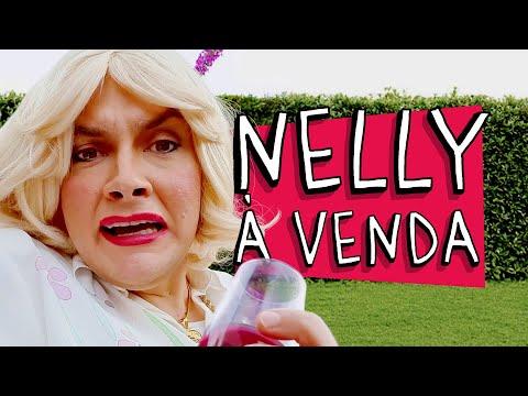 NELLY A VENDA