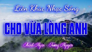 cho-vua-long-anh-lien-khuc-nhac-song-sen-xua-hai-ngoai-hay-xuat-sac-thanh-ngan-truong-nguyen