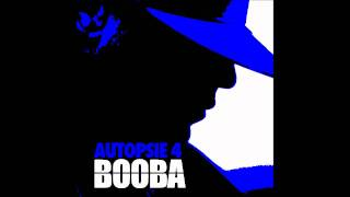 Ganster -Booba (Official Music Video)***LYRICS***
