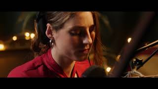 Birdy - Just Like A River Does (Acoustic)