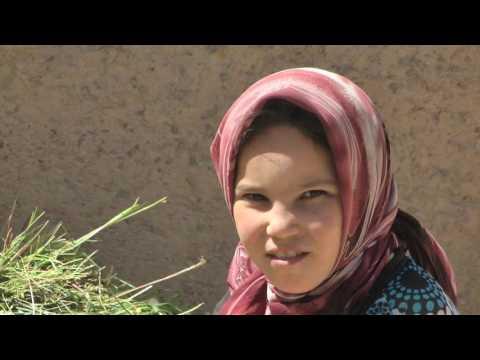Site de rencontre badoo gratuit algeria