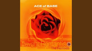 Travel to Romantis (Love to Infinity Mix)
