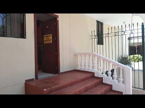 Casas, Venta, Barranquilla - $260.000.000