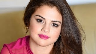 6 Stars Dying To Date Selena Gomez