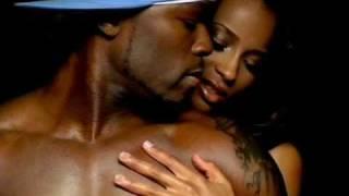 Slow Down Remix - 50 Cent Feat Ciara