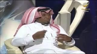تحميل اغاني اهداء من المنشد ابو عبد الملك الى الفنان محسن الدوسري MP3